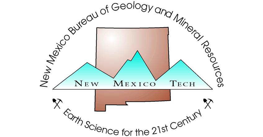 Geologic Tour Cabezon Peak