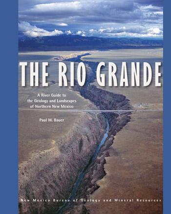 Fieldguides The Rio Grande