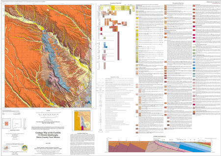 Map Publications
