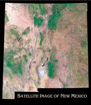 Resource Map-23: Satellite Image of New Mexico on map of albuquerque hotels, map of american fork ut, village of los ranchos nm, village of bosque farms nm, map of old town albuquerque, map of west palm beach fl, map of albuquerque area, map of grand forks north dakota, map of guadalajara and surrounding areas, map of albuquerque se, map of salt lake city ut, maps of mount taylor nm, map of albuquerque streets, map of albuquerque zoo, map of casinos in albuquerque, map of colorado springs colo, city of los alamos nm, map of northeast albuquerque, map of seattle wa, map of bakersfield ca and surrounding cities,