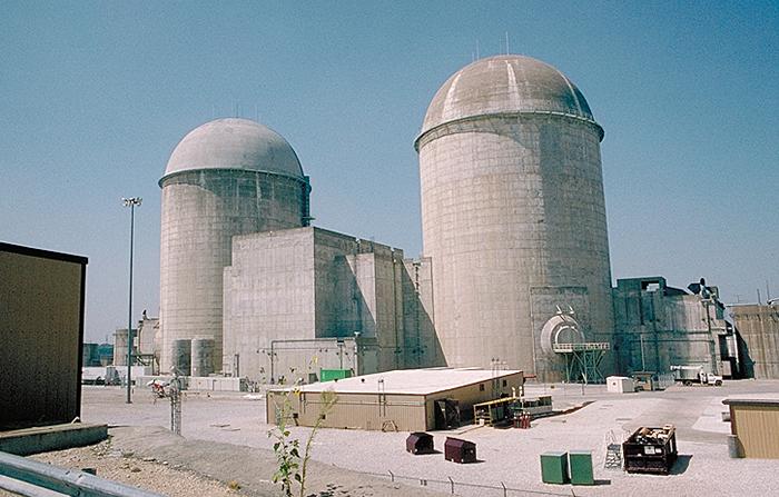 Nuclear Energy Basics: How Is Power Produced?