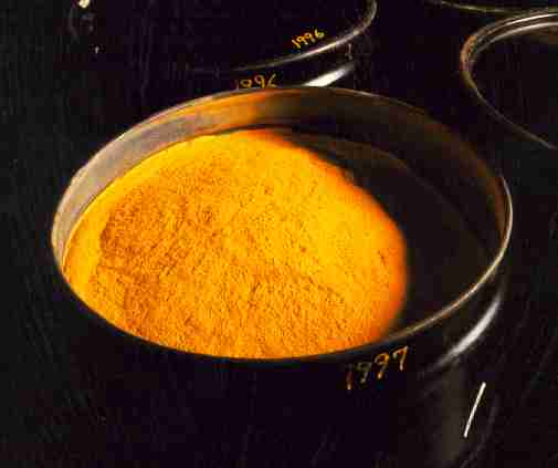 What Is Yellow Cake Uranium Used For