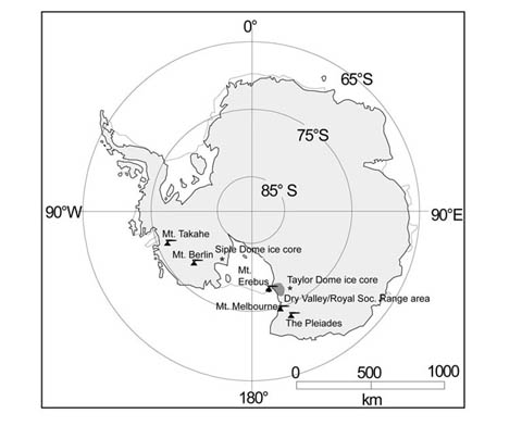 Image Result For Antarctic Research